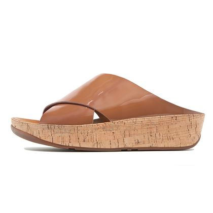 FITFLOP KYS TAN