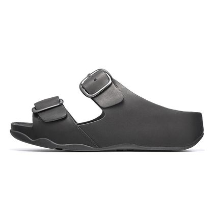 FITFLOP SUMMA BLACK
