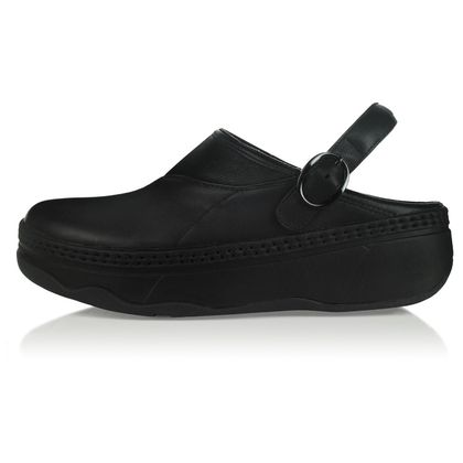 FITFLOP GOGH PRO BLACK