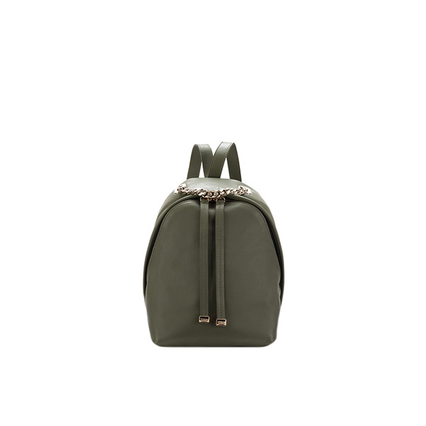 FURLA SPY BAG BACK PACK SALVIA