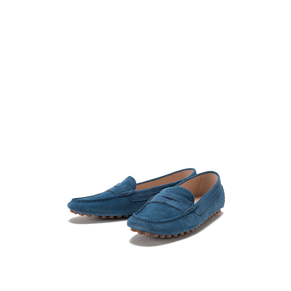 FURLA TATE LOAFERS OXFORD