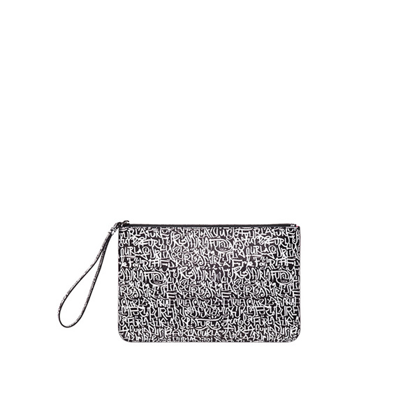 FURLA ROYAL ENVELOPE ONYX