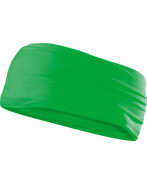 HAGLOFS COOL TUBE emerald