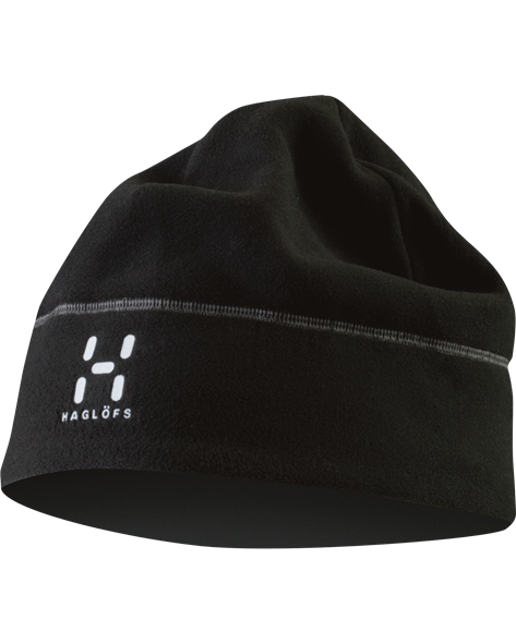 HAGLOFS WIND CAP black