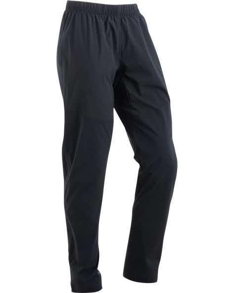 HAGLOFS MEN INTENSE PANT charcoal