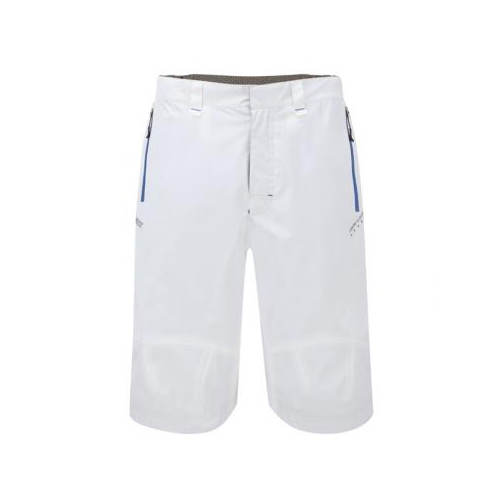 Henri Lloyd Norther 2L Gore Short Optical White