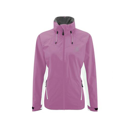 Henri Lloyd Sorrento Jacket Women's Lavender