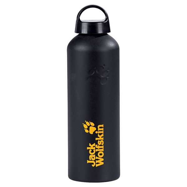JACK WOLFSKIN WOLF BOTTLE GRIP 1,0