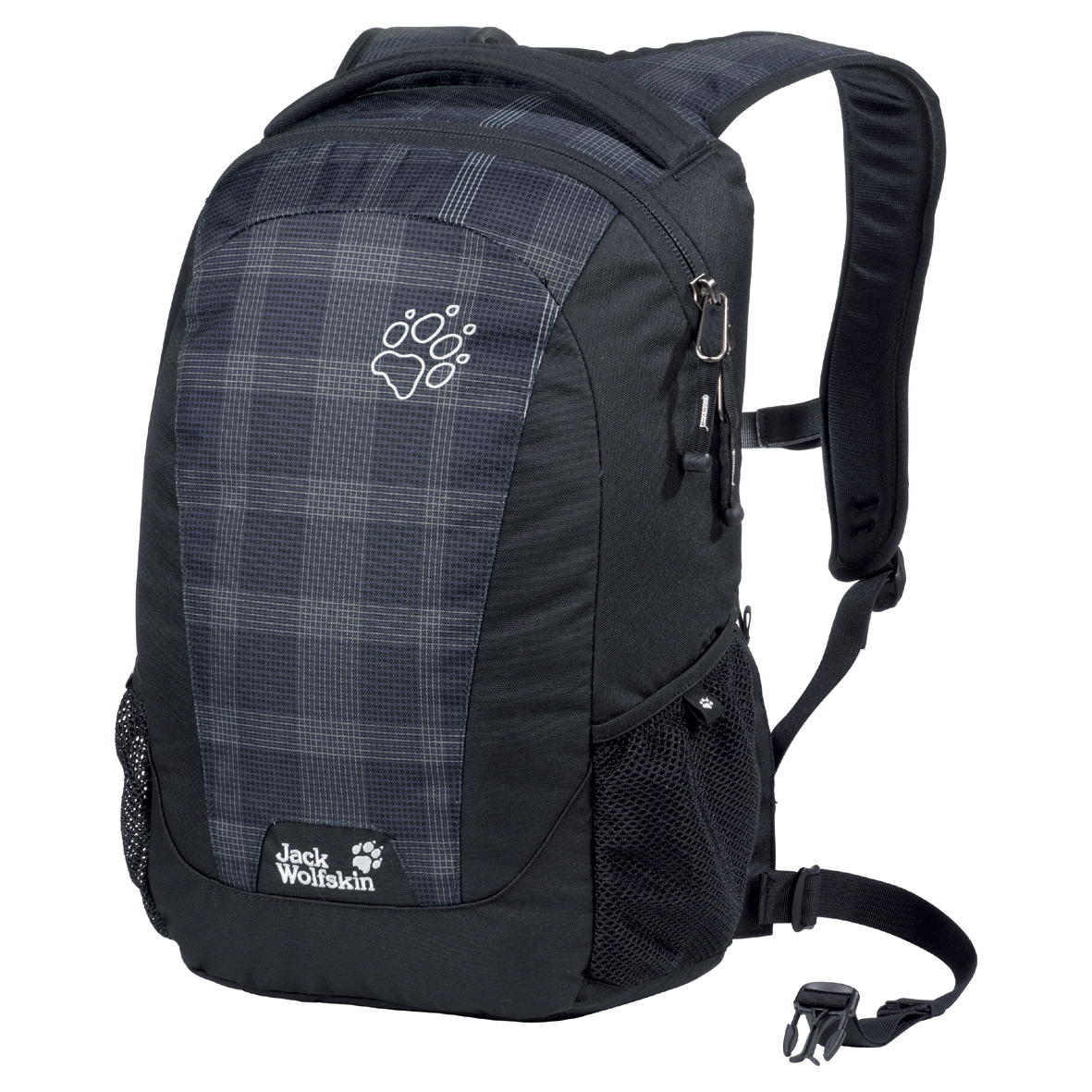 JACK WOLFSKIN INCOGNITO PACK