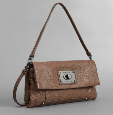 Kenneth Cole Reaction Urban Too Baguette SIENNA