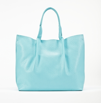 Kenneth Cole New York Tote Around Tote POOL
