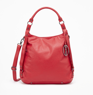 Kenneth Cole Reaction Urban Too Hobo POPPY