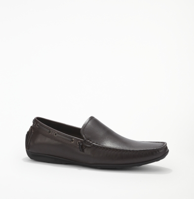 Kenneth Cole New York All And Only Loafer BROWN