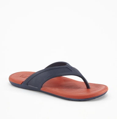 Kenneth Cole Reaction Air Show Sandal SAVY