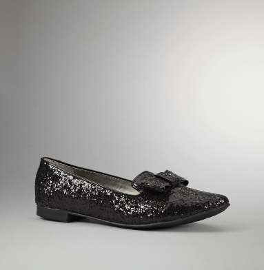 Kenneth Cole Reaction Get Low Flat BLACK