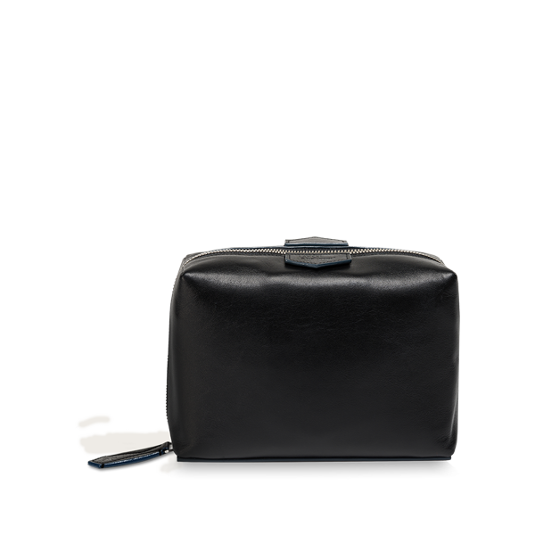 Lancel POP & Wallpaper* BLACK
