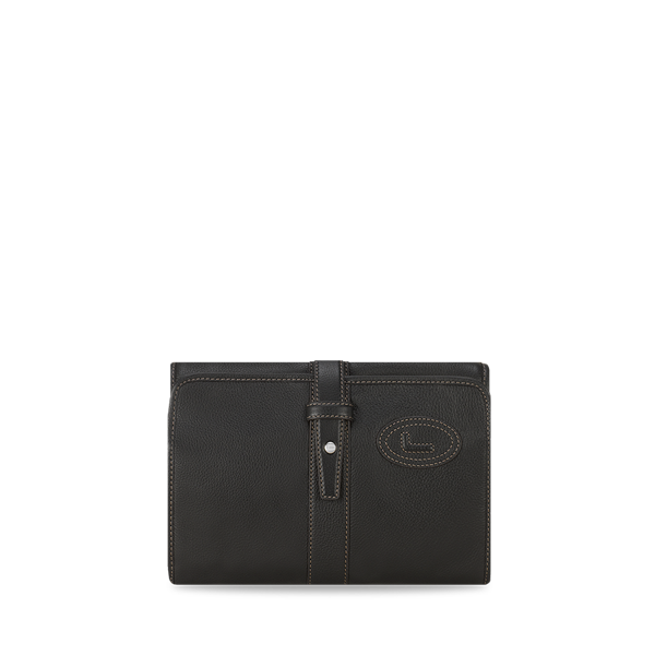 Lancel Grand Hôtel BLACK