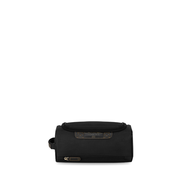 Lancel Partance BLACK