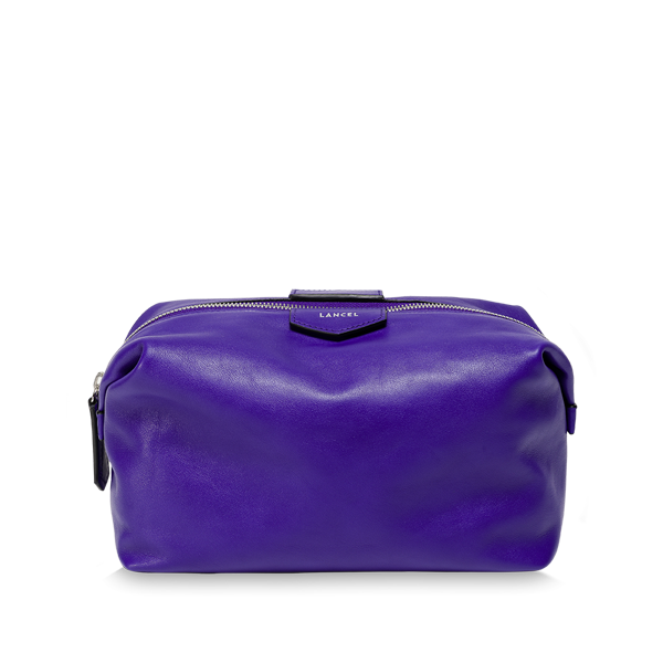 Lancel POP AMETHYSTE