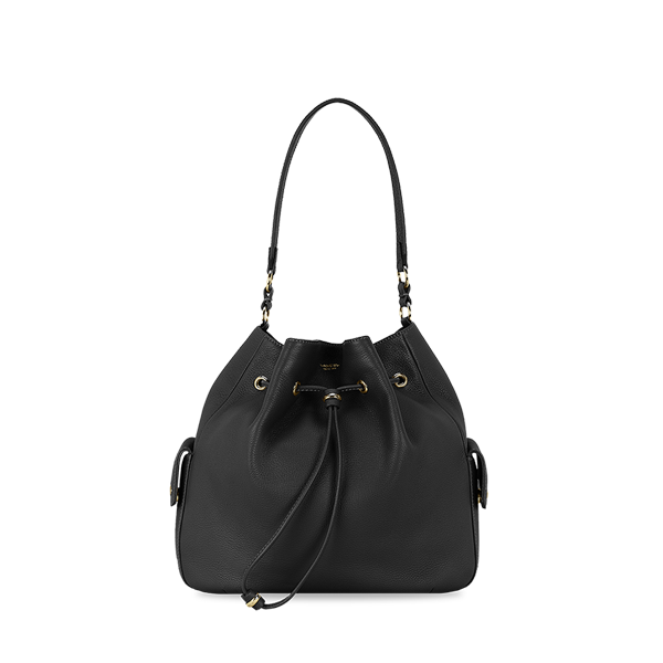 Lancel Albertine de BLACK