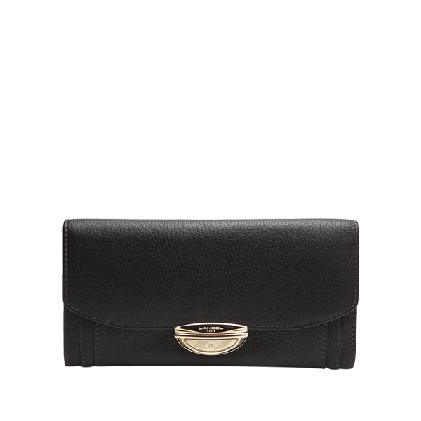 Lancel L'Adjani BLACK