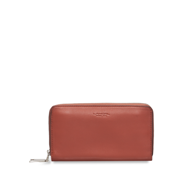 Lancel French Flair SUNSTONE