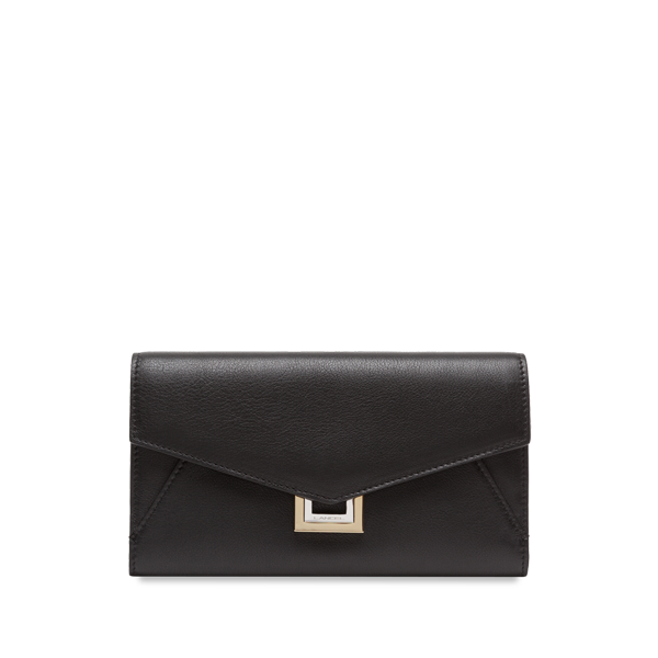 Lancel Minuit de BLACK