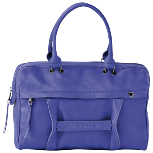 Longchamp 3D Duffel bag Bright