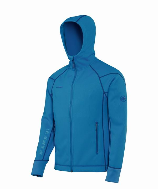 Mammut Men Kain Jacket imperial