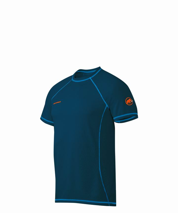 Mammut Men Moench T-Shirt orion