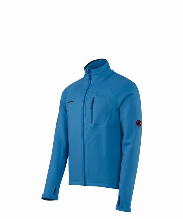 Mammut Men Aconcagua Jacket imperial