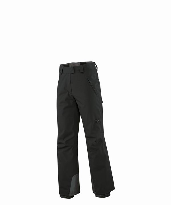 Mammut Women Nara Pants graphite