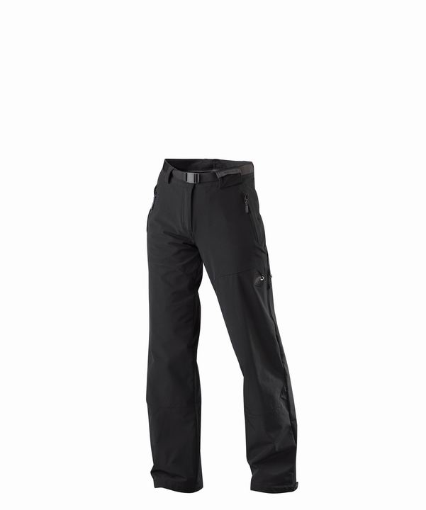 Mammut Women Ally Pants black