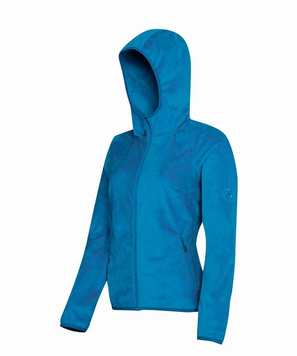 Mammut Women Loft Jacket imperial