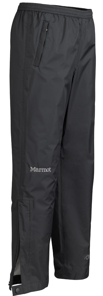 Marmot Kids PreCip Pant Any Color