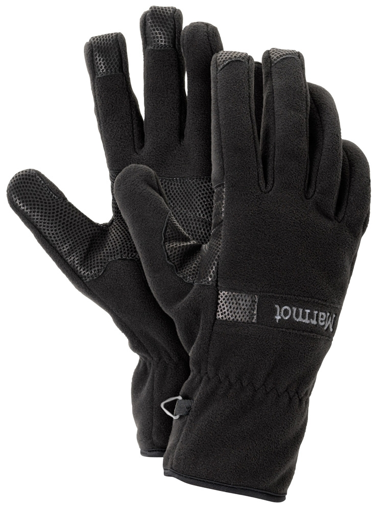 Marmot Windstopper Glove Any Color