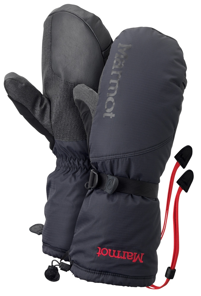 Marmot Expedition Mitt Any Color