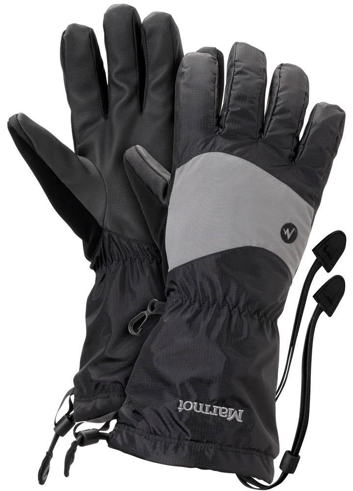 Marmot PreCip Shell Glove Any Color