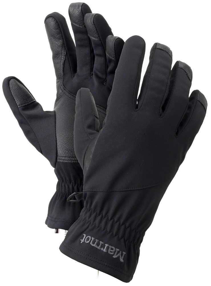 Marmot Evolution Glove Any Color