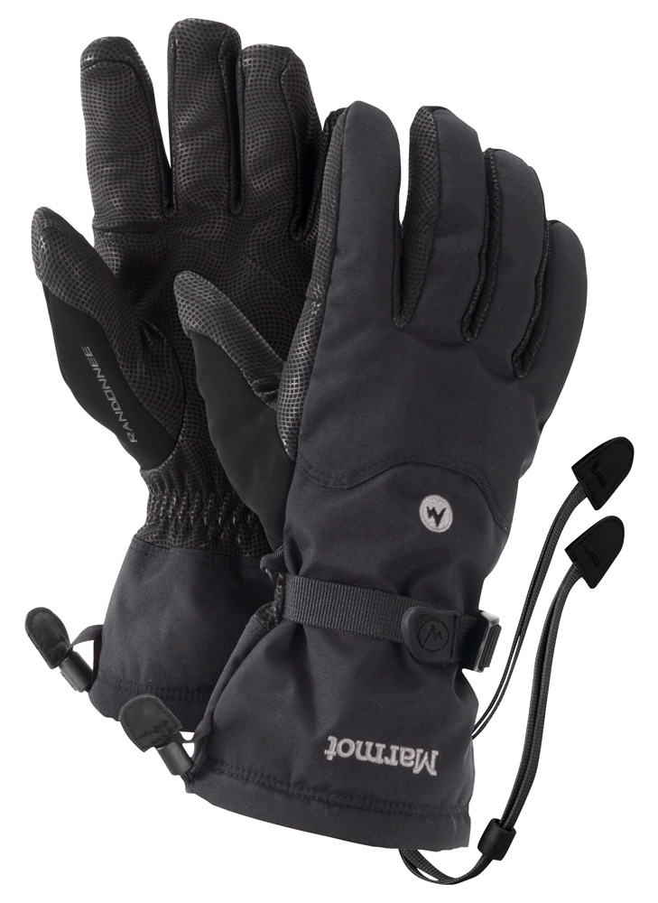 Marmot Randonnee Glove Any Color