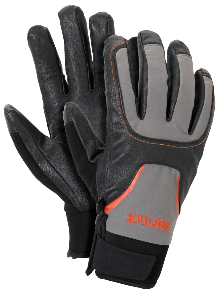Marmot Spring Glove Any Color