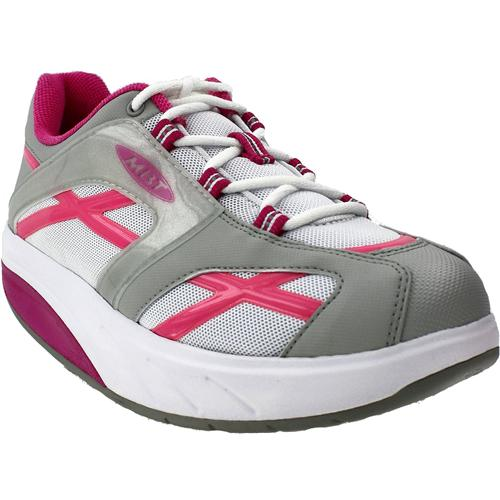 MBT Womens M. Walk
