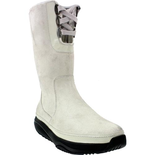 MBT Womens Wia Boot