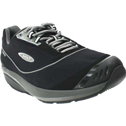 MBT Mens Kimondo GTX GORE-TEX