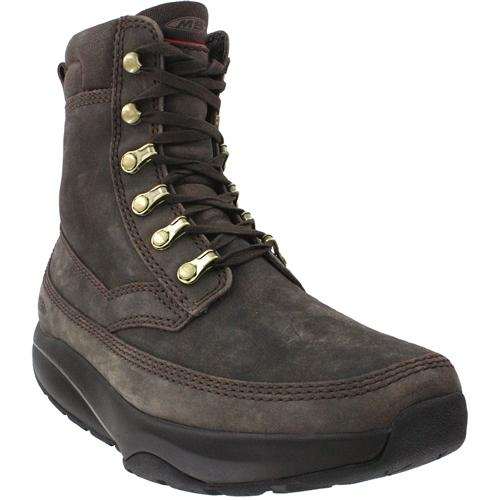 MBT Mens Kitabu High Boot