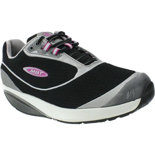 MBT Womens Fora