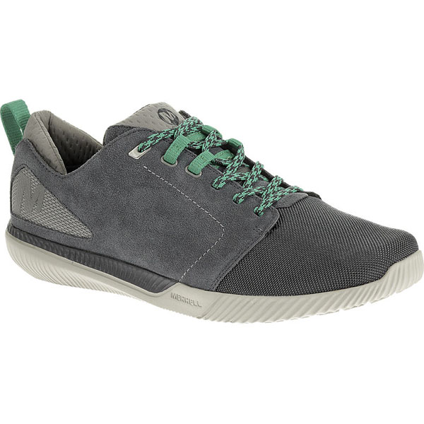 MERRELL MEN'S ROUST FRENZY Castle Rock