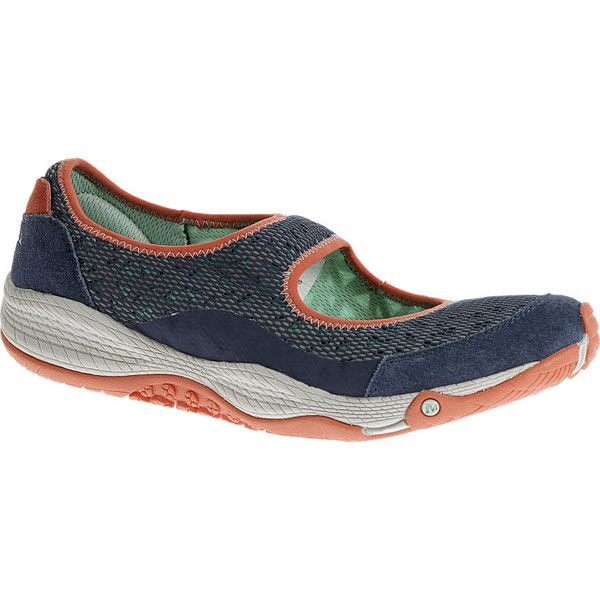 MERRELL WOMEN'S ALL OUT BOLD Tahoe