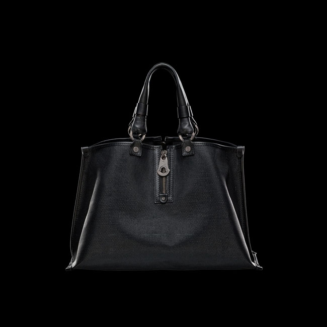 MONCLER WOMEN AMELIE BLACK