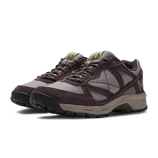 MEN'S New Balance 659 Brown with Light Brown